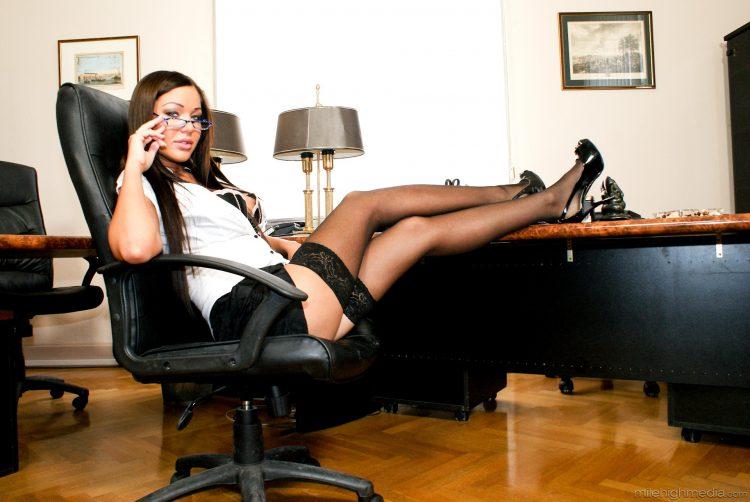 angelica-heart-my-sex-mistress-5399030-3972863692