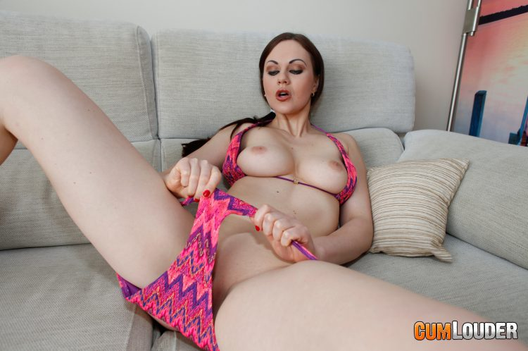 tina-kay-i-want-your-cock-right-now-5163662-1483008606