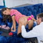 Zoe Bloom | Anal toys