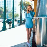 Alicia Williams | Anal Sex | Tushyraw