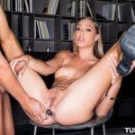Avery Cristy | Anal Sex | Tushyraw